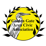 Golden Gate Civic Association